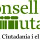 Logo Consell de Ciutat