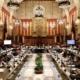 Plenari Consell de Ciutat