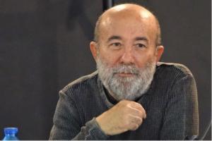 Joan Balañach i Lloret
