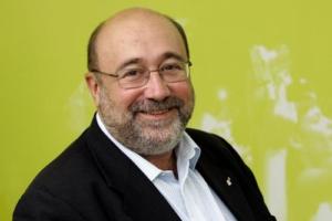 Ramon Nicolau