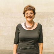 Francina Alsina