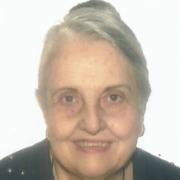 Maria Rosa Lunas Masnou