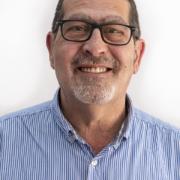 Juanjo Casado