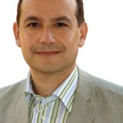 Guillem Espriu Avendaño