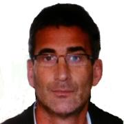 Javier Garcia Bonomi