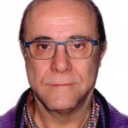Jordi Gras Mateu