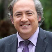 Joan Maluquer