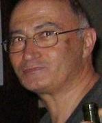 Pere Massanet Miret