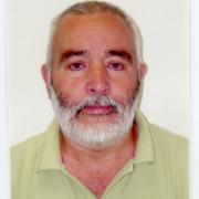 Josep Ortiz