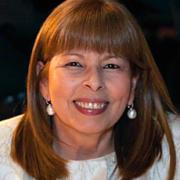 Laura Rojas Núñez