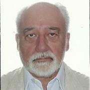 Jose Ruiz de Aretxabaleta i Enríquez