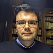 Angel Serra Campos