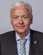 Ferran Mascarell (Grup Municipal Junts per Catalunya)