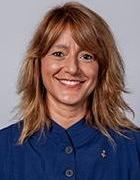 Laia Bonet (Grup Municipal PSC)