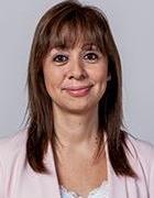 Marilén Barceló (Grup Municipal C's)
