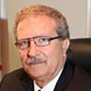 Enrique Delgado