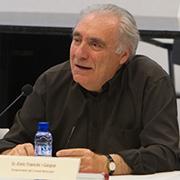 Carlos Pablos Salinas