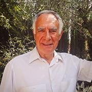 Josep Guzmán Vila